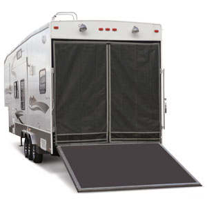 RV Screen